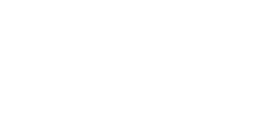 Fort Worth Plastic Surgery and Med Spa | Formerly Anderson Plastic